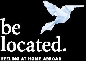 Immigration,Behörden,Auslandsentsendung,Mitarbeiterentsendung,assignments